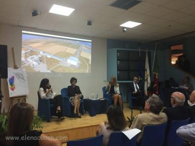 Pescara Forum-3