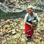 Expo e Nepal, abissi da colmare