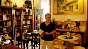 La Piola Libreria di Catia