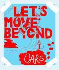 Giornata mondiale senz'auto