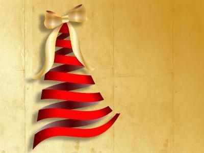 Intollerante e felice a Natale