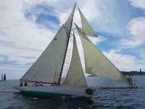 Vacanza in barca a vela, come scegliere quella giusta