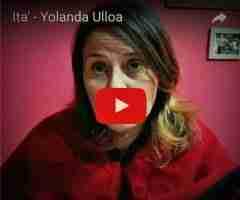 Ita Yolandaa Ulloa