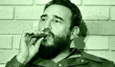 48 ore per capire la Cuba di Fidel