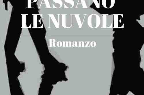 La seconda edizione del mio romanzo