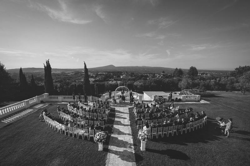 Destianation Wedding photography in Rome- casina di poggio della rota, wedding location