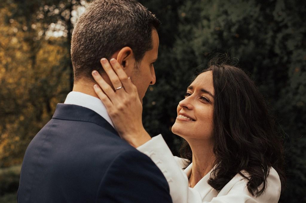 Belgium Wedding Photography