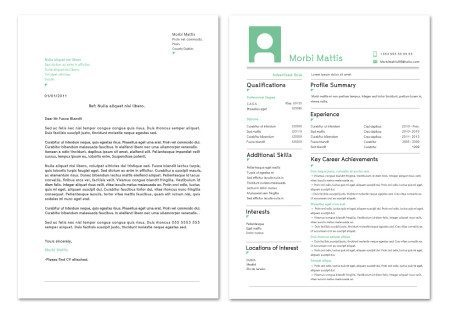 Cover Letter Generator Personal Statement Scholarship
