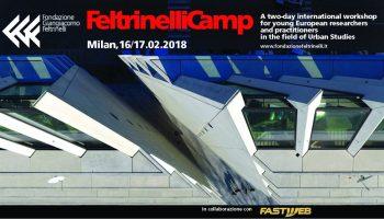 f-camp-1600x900-1024x576