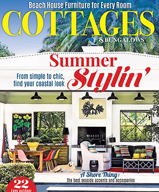 cottages_thumb