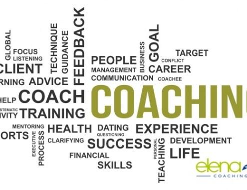 definizioni, dizionario, parole, coaching