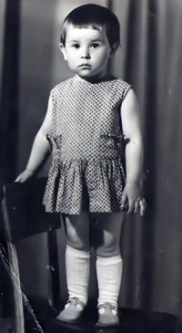 detstvo-eleny