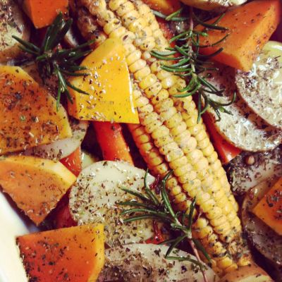 verduras horno 3