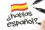 Elena Zurriaga_Virtual Assistant_Spanish conversation