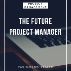 Future Project Manager