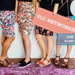 VALENCIA MUJERES NETWORKING