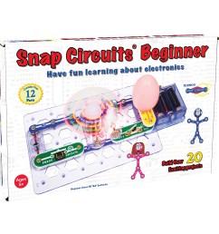 snap circuits elenco rh elenco com [ 2000 x 2000 Pixel ]