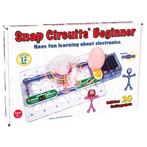 small resolution of snap circuits elenco rh elenco com