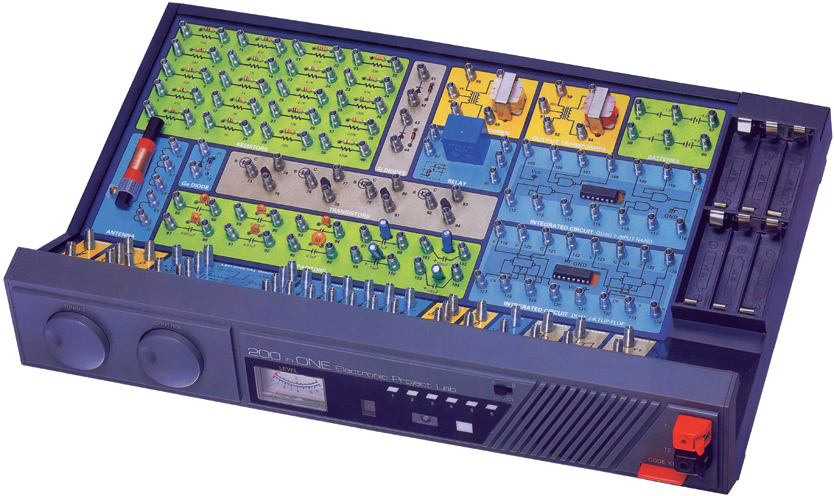 Electronic Circuit Simulation Lab Manual