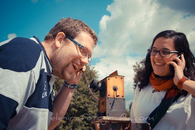 fotografo de bodas en mollet del valles, fotografo de bodas en Barcelona