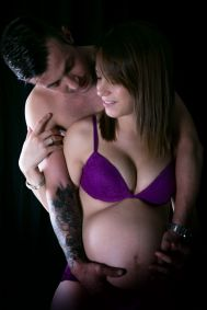 embarazo-elenircfotografia-643