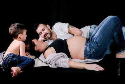 embarazo-elenircfotografia-772