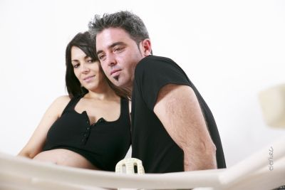 embarazo-elenircfotografia-895