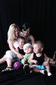 fotografiadefamilia-elenircfotografia-0390