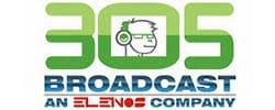 2014, July 16-18   305 Broadcast Summit