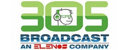 2014, July 16-18 | 305 Broadcast Summit