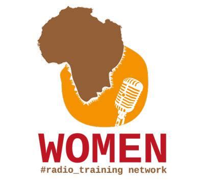 WRTN – Women Radio Training Network