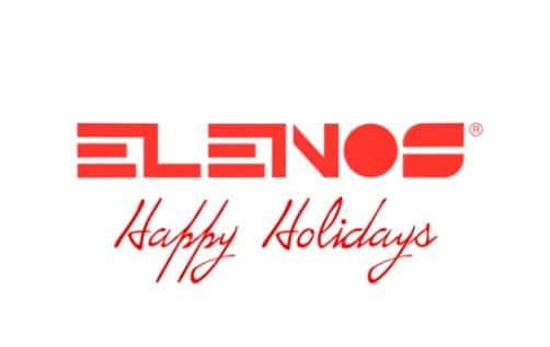 Happy Digital Holidays