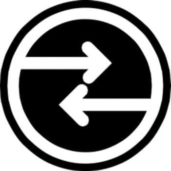 Internal Changeover On ETG3500 / ETG5000