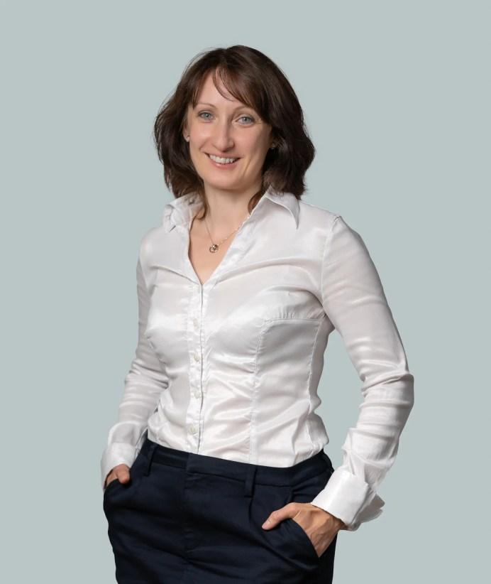Zuzana Hertzer