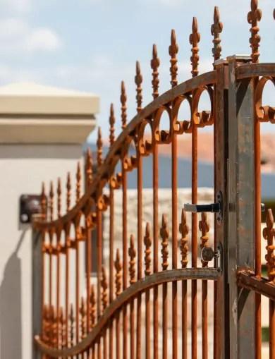 zu den klassischen Toren