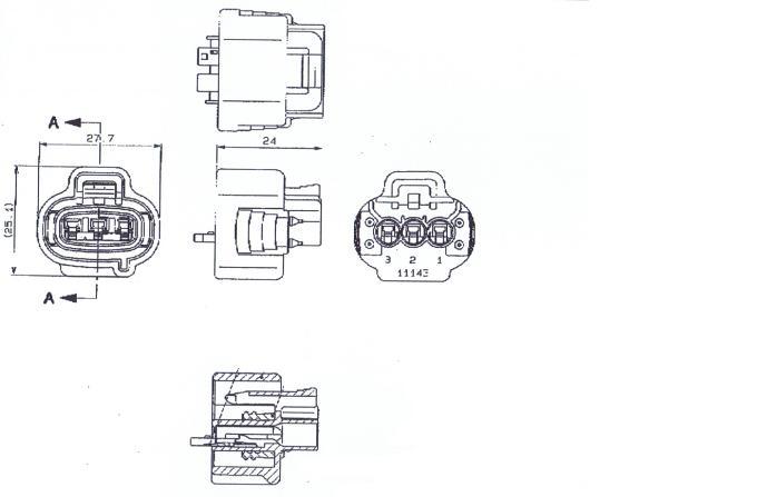 yazaki wiring technologies