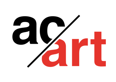 Acart