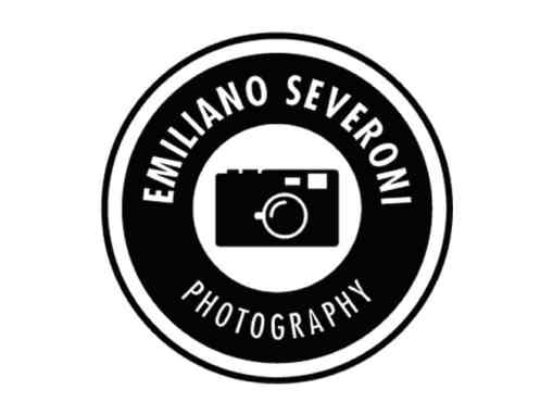Emiliano Severoni Photography
