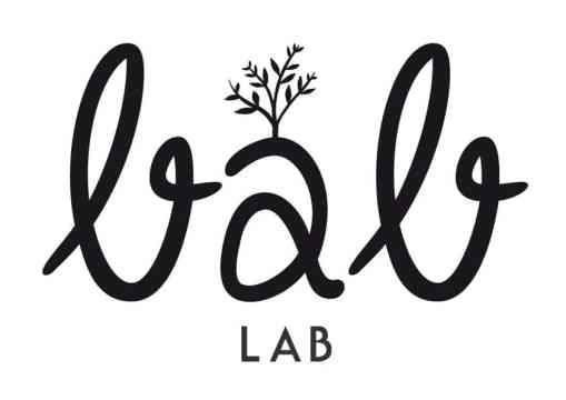 Bablab