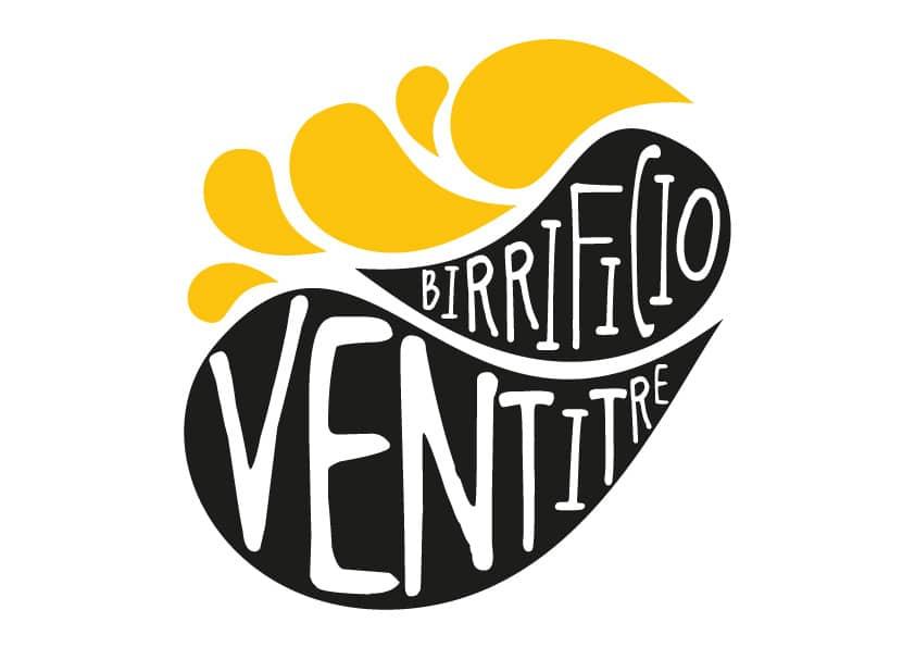Birrificio Ventitre