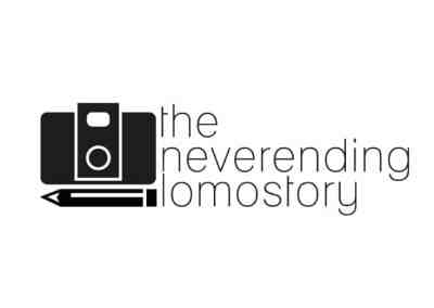 The Neverending Lomostory