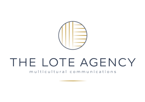 The Lote Agency