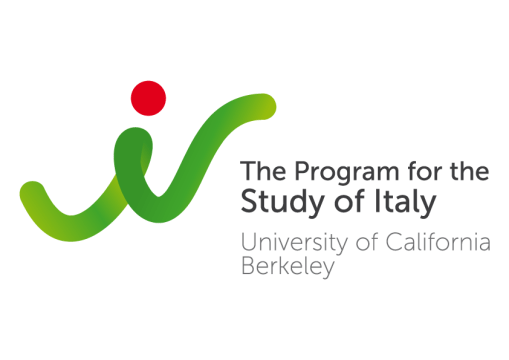 The Program for the Study of Italy