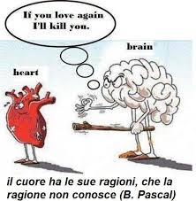 ragioni del cuore2