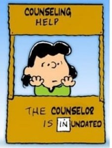 lucy counselor
