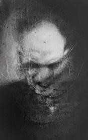digital-art-anger-soul-composition-people-portrait-male-large-open