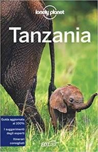 Zanzibar guida di viaggio