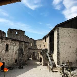 cosa vedere in Trentino in 3 giorni
