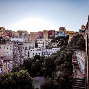 Napoli in 2 giorni cosa fare e vedere