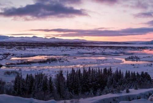cose da sapere prima di un viaggio in Islanda